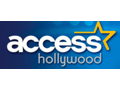 Access Hollywood Live Set Visit
