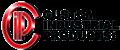 Custom Industrial Products Logo