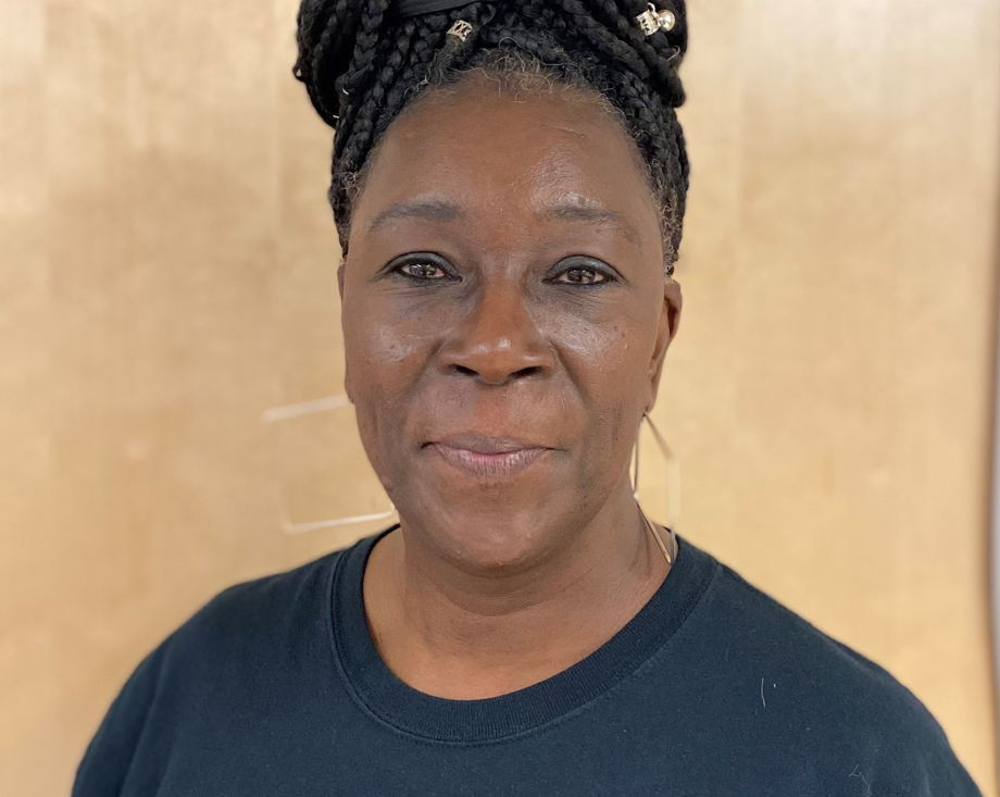Ms. Davis , Pre-Kindergarten 2 Teacher | Team member since 2021