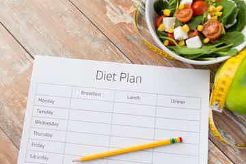 Leaky Gut Diet Plan - auto