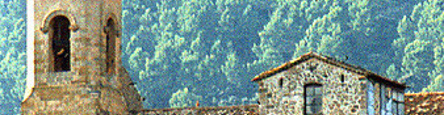Северо-запад острова Майорка