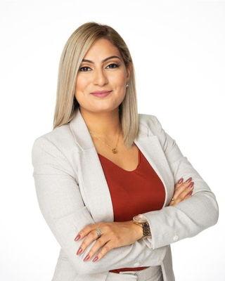Vanessa Escobar