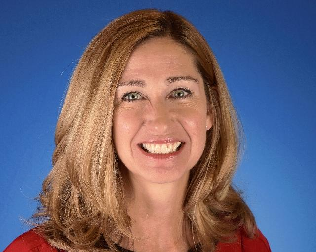 Cindy L. , Lead Pre-K Teacher/ AM Supervisor