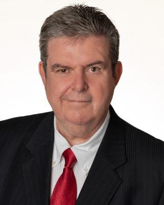 Ron Ogden