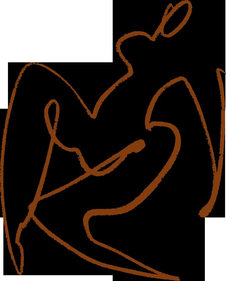 Tissus Posidonie