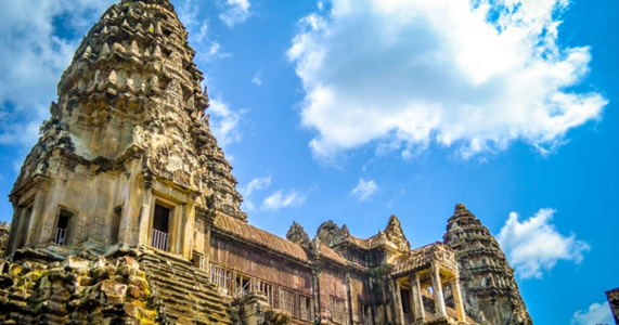 must-see-places-cambodia