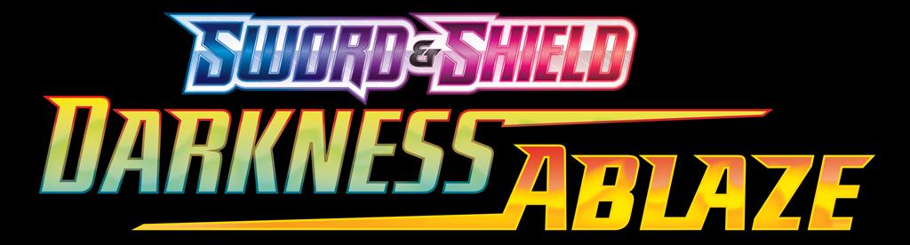 darkness-ablaze-pokemon-cards