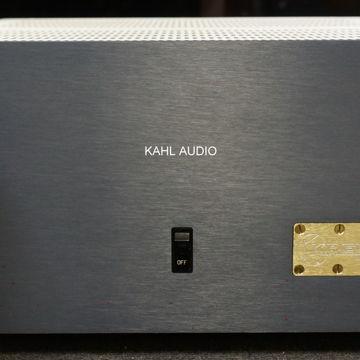 KSA-100