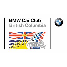 BMW Car Club of B.C. @ Pitt Meadows Training Centre