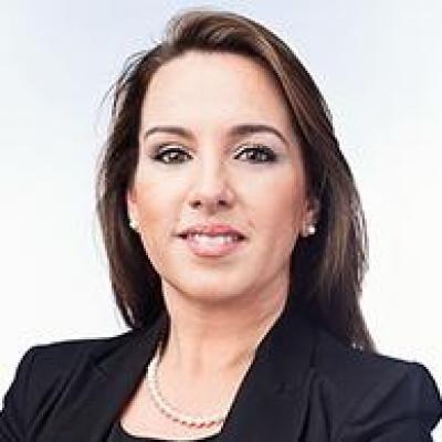 Politimi Karounis Courtier immobilier RE/MAX ROYAL (JORDAN)