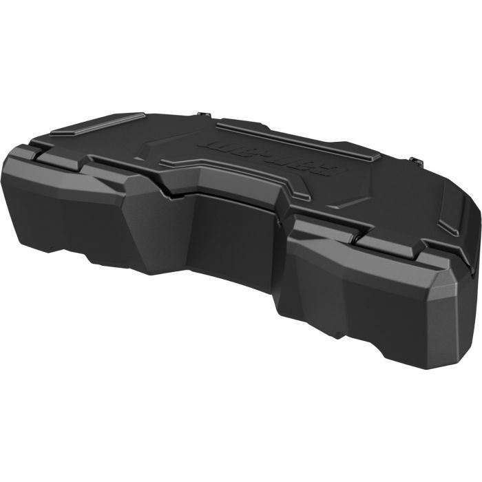 LinQ 12 GAL (45L) Cargo Box's featured image