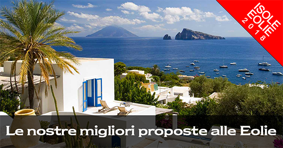 Taormina - 6.compra casa alle isole eolie.png