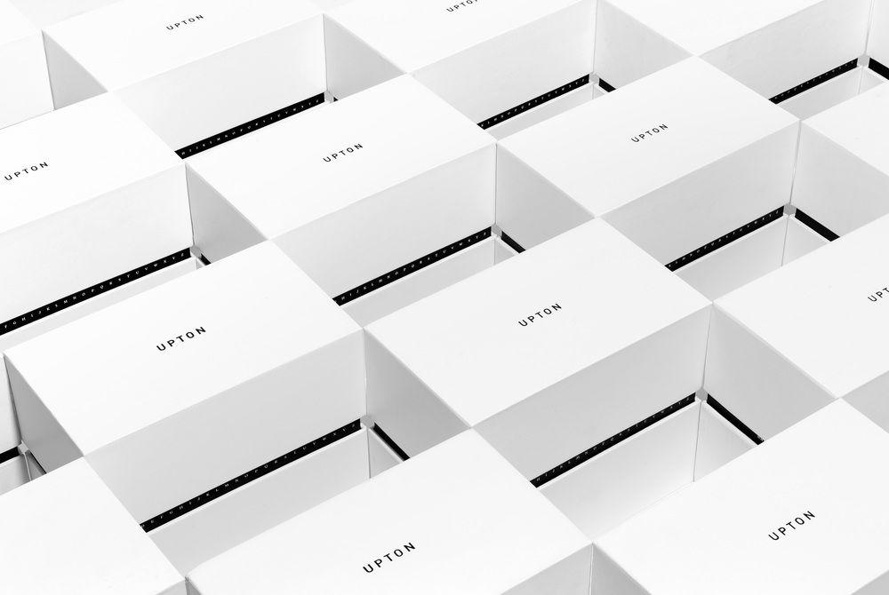 wedgelever-upton-packaging-03.jpg