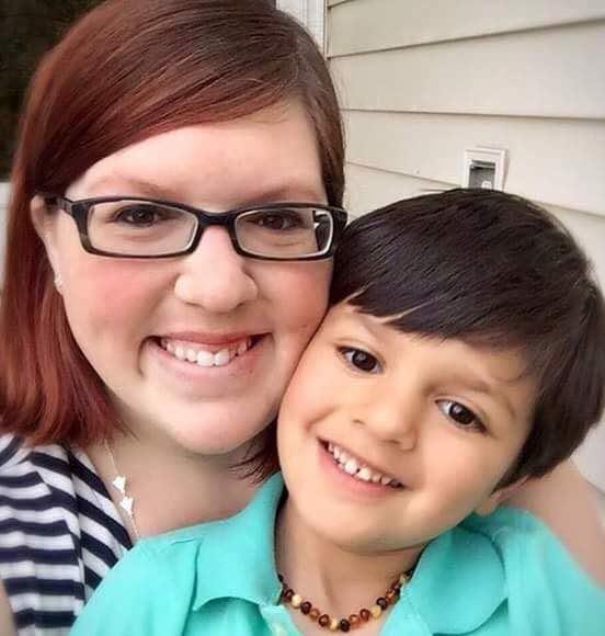 Diana Ostrovsky's testimony