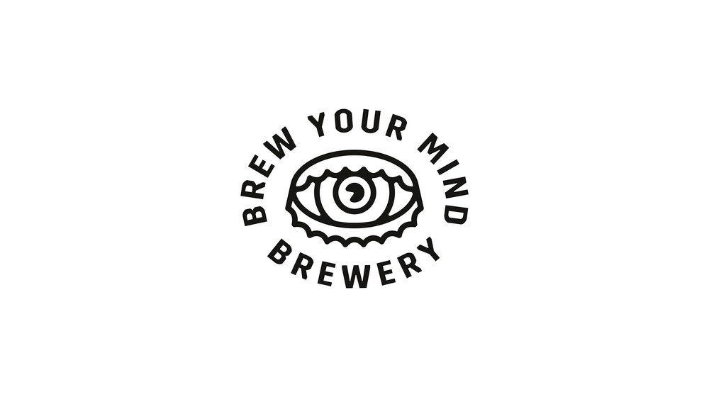 bym-logo-circular-final
