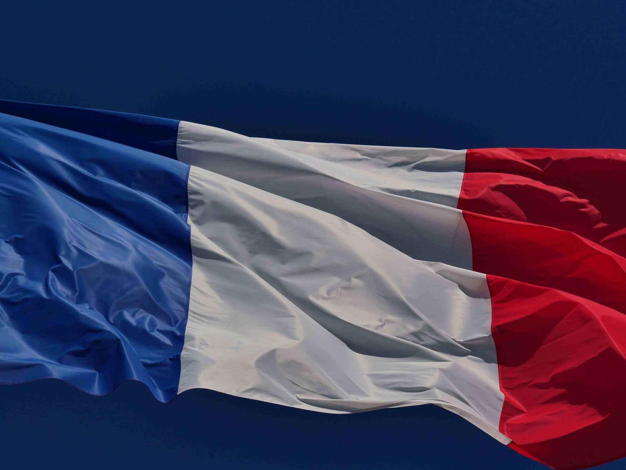 Cyclosas - Made in France, fait main en France avec savoir faire qualité créateurs & artisans