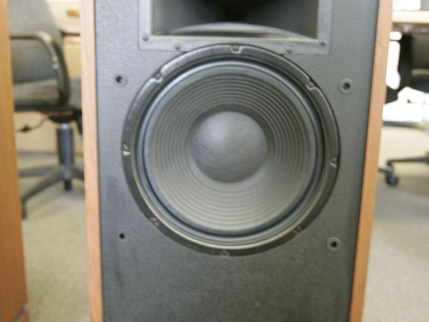 Klipsch Forte Speakers 2