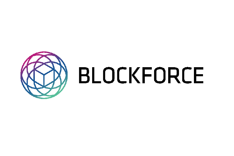 blockforce