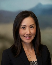 Julie Kim comes over to SageView's Irvine, Calif., office from Wells Fargo.