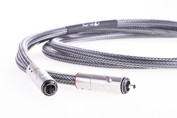 Audio Art Cable