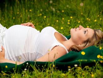 Berika Doğuma Hazırlık ve Pilates Merkezi Makale 16