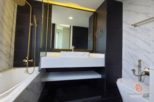 deconstbuilt-sdn-bhd-modern-malaysia-selangor-bathroom-interior-design