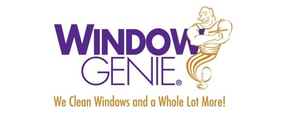 Window Genie East Las Vegas