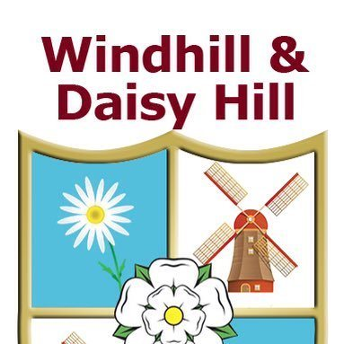 Windhill Cricket Club Logo