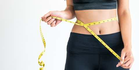 Probiotics for Weight Loss - auto