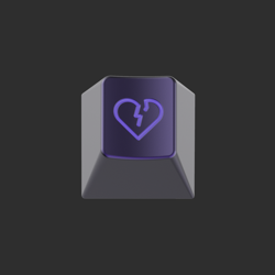 CandyKeys Online Store | Mechanical Keyboards, Keycaps