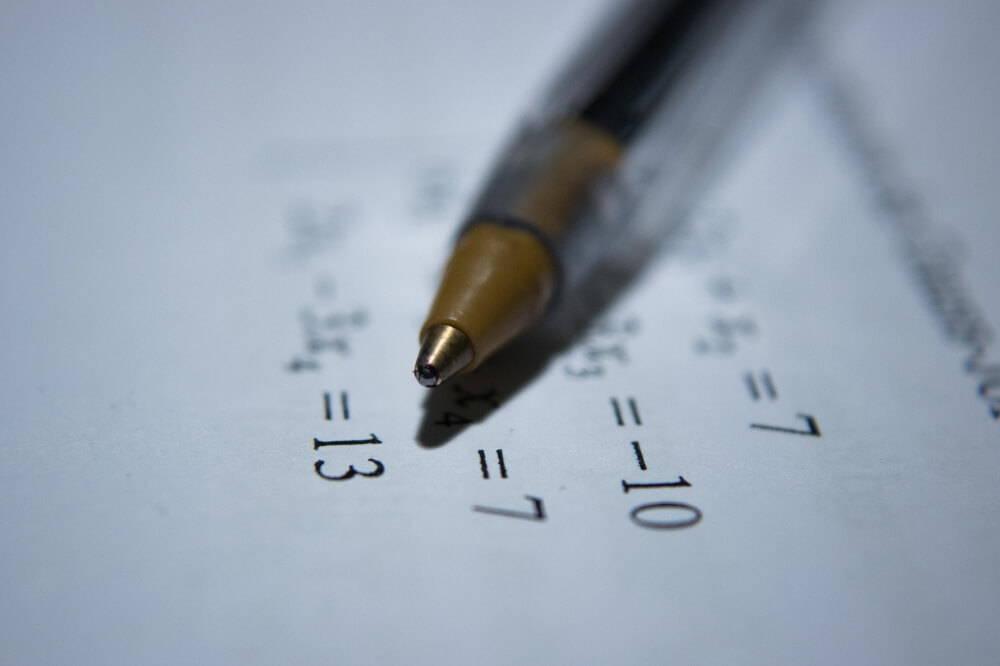 ucat-quantitative-reasoning-maths