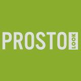 Prostolook