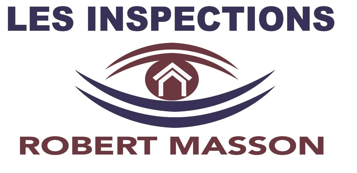 Les Inspections Robert Masson Inc.