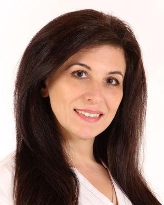 Franca Maiezza