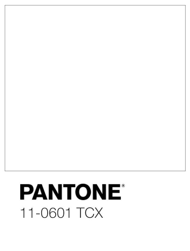 pantone color codes for dutton brown design