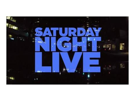 Saturday Night Live Dress Rehearsal Tickets