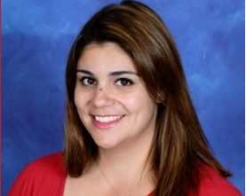 Joana Koelling , PM Supervisor/ Lead Pre-Kindergarten Teacher