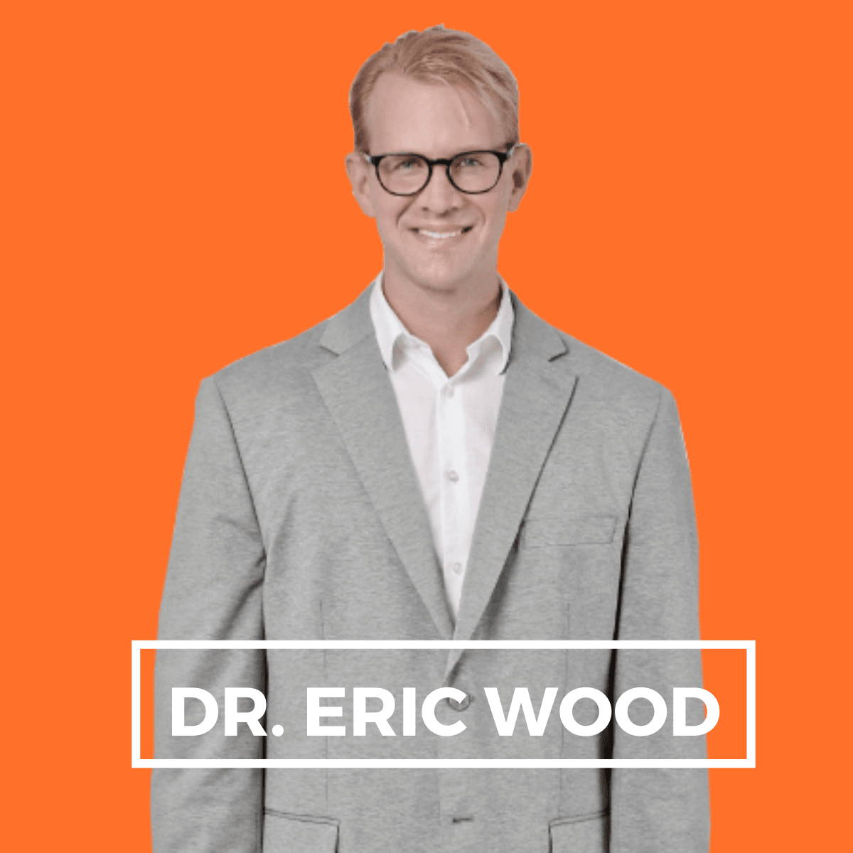 Dr eric wood fast blast smoothies