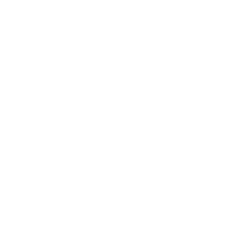 Customize print polo shirt manila Philippines