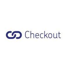 Checkout Finland Oy, Helsinki
