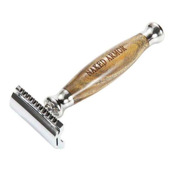 Shaving Razor Png