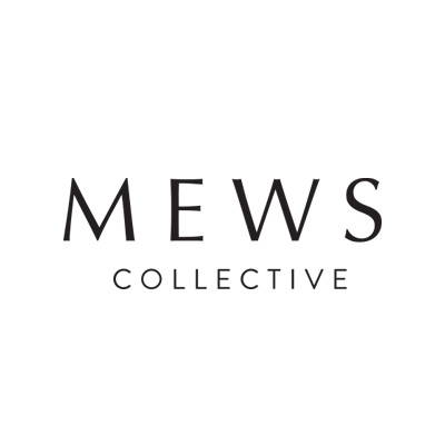 Mews Collective