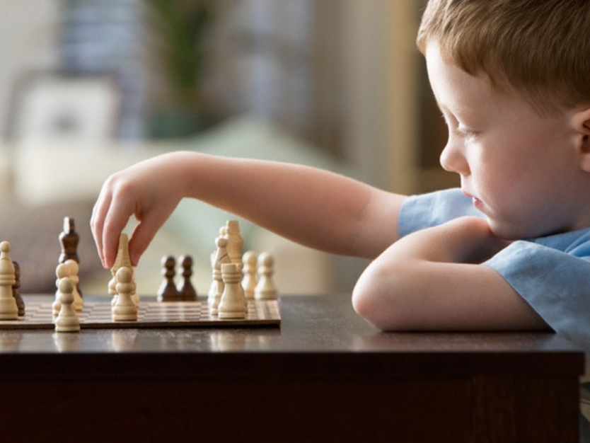 how-chess-shows-kids-a-way-of-life -curtainsnmore