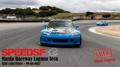 Speed SF  - 06/14 Full Track - MRLS (90db)