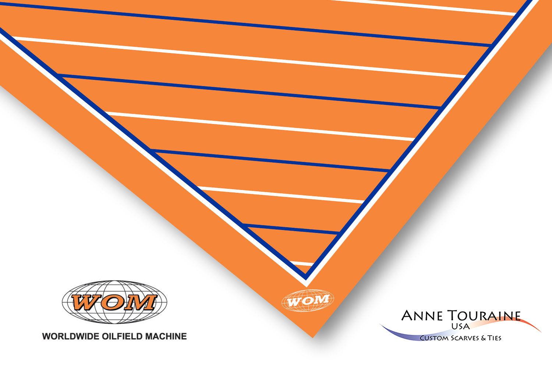 custom-printed-scarves-striped-design-logo-uniforms-anne-touraine-usa (3)