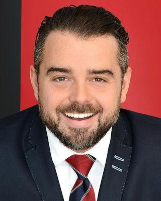 Sébastien Spérano