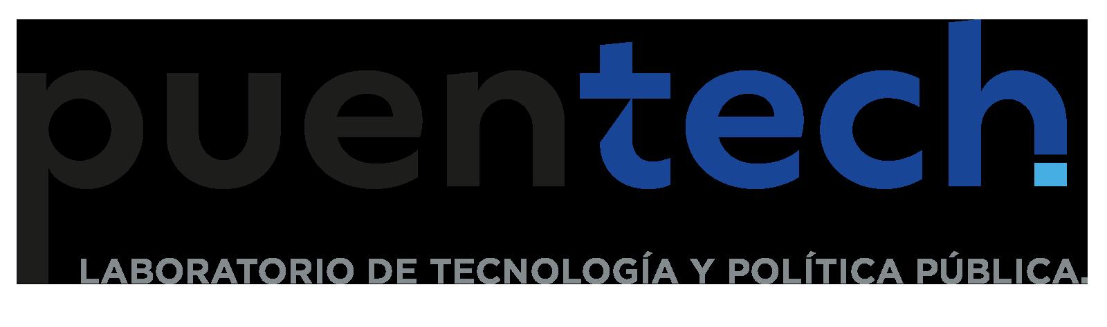 Puentech laboratorio (1)