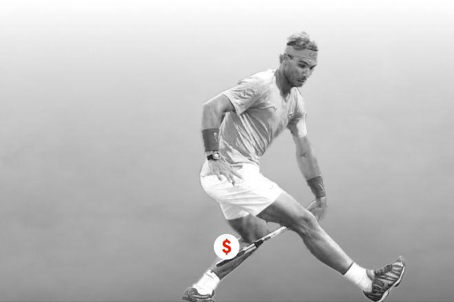 Tennis Betting Odds & Picks: Prediction for 2021 Cincinnati Open