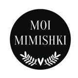 Moi Mimishki