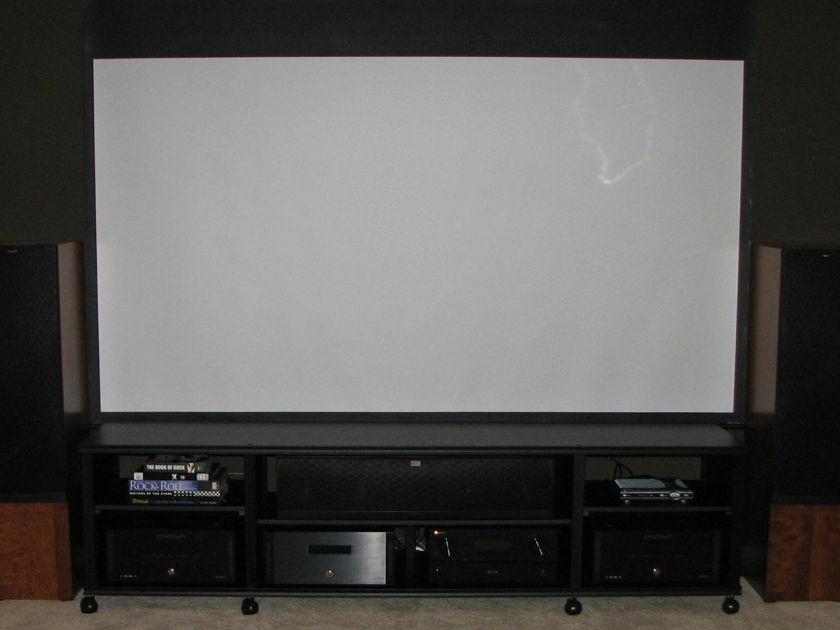 Emotiva Audio XPA-1 Mono Block Amps Gorgeous